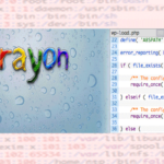 Why People Like Crayon Syntax Highlighter