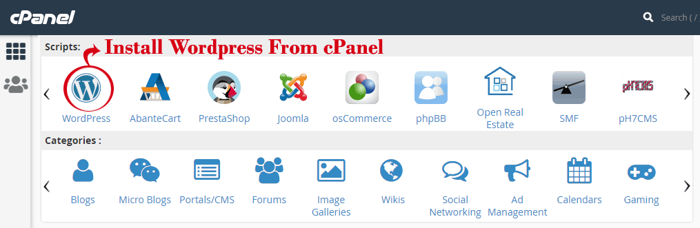 w3web.net