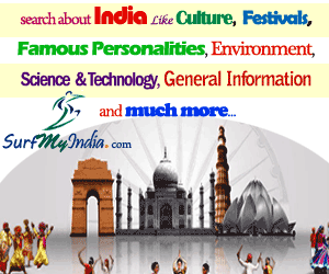 right side banner -- www.surfmyindia.com