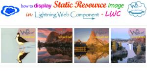display static resource image in lwc -- w3web.net