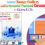 Custom Image Gallery With a Horizontal Thumbnail Carousel -- w3web.net